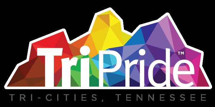 TriPride